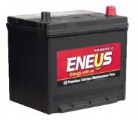 Аккумулятор Eneus Perfect 85-550 55 А EN 550A L+