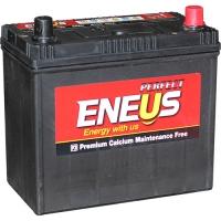 Аккумулятор Eneus Perfect 75B24R 58 А EN 510A L+