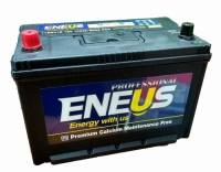 Аккумулятор Eneus Professional 31-1000T EN 1000A