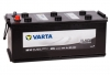 Аккумулятор Varta Promotive Black 190 A EN 1200 A /690 033 120