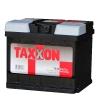 Аккумулятор TAXXON 44 А EN 380A L+ LB1