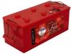Аккумулятор  E-LAB 132 А EN 900A