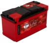 Аккумулятор  E-LAB 90 А EN 780A L+