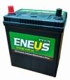 Аккумулятор Eneus Plus 42B19L 40 А EN 350A R+