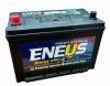 Аккумулятор Eneus Professional 115D31R 100 А EN 800A L+
