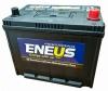 Аккумулятор Eneus Professional 95D26L 80 А EN 680A R+