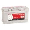 Аккумулятор Fiamm TitaniumPro 85 А EN 760A R+ LB4