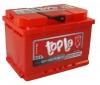 Аккумулятор Topla Energy 55 А EN 550A L+