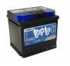 Аккумулятор Topla Top 55 А EN 550A R+ L1
