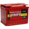 Аккумулятор UNIX PROFESSIONAL 60 А EN 590A R+