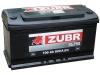 Аккумулятор ZUBR Ultra 100 A EN 870 A L+