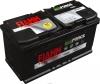 Аккумулятор Fiamm Ecoforce AGM 90 А EN 900A R+
