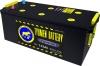 Аккумулятор  Tyumen Battery Standard 132 А EN 920A